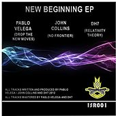 New Beginning EP by Various Artists