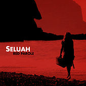 Red Parole by Seluah