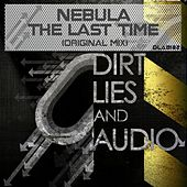 The Last Time by Nebula