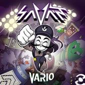 Vario by Savant