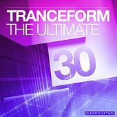 Tranceform: The Ultimate 30 by Various Artists
