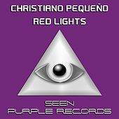 Red Lights by Christiano Pequeno