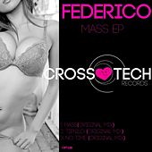 Mass EP by Federico