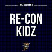 Kidz by Recon