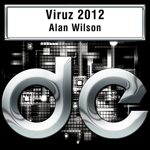 Viruz 2012 by Alan Wilson
