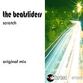 Scratch by The Beatsliders