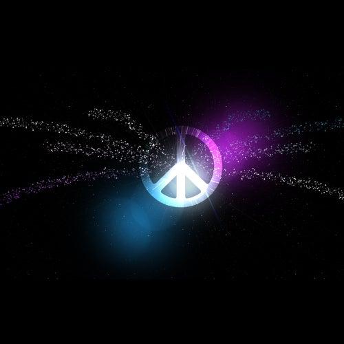 Jak Is Bak - EP2 - Peace by Various Artists