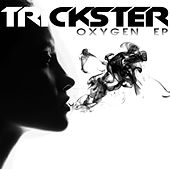 Oxygen EP by Various Artists