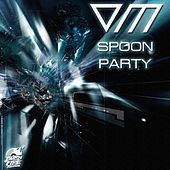 Spoon Party by Devin Martin