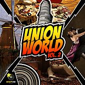 Union World Vol.2 by Various Artists