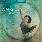 Meritage Healing: Angels (Inspiration), Vol. 20 by Various Artists