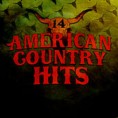Today's Top Country Hits, Vol. 14 by American Country Hits