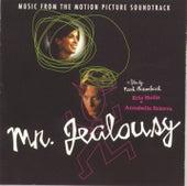 Mr. Jealousy von Various Artists