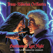 Beethoven's Last Night by Trans-Siberian Orchestra
