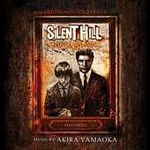 Silent Hill: Homecoming by Various Artists