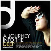 A Journey Into the Deep by Various Artists