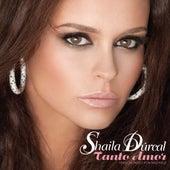 Tanto Amor by Shaila Durcal
