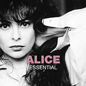 Essential by Alice