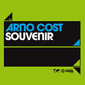 Souvenir by Arno Cost