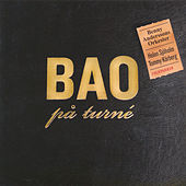 BAO på turné by Various Artists