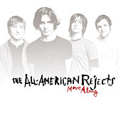 It Ends Tonight von The All-American Rejects