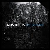 Socialhaze by Mosquitos