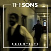 Scientists (EP) by The Sons