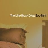 Spotlight by Little Black Dress