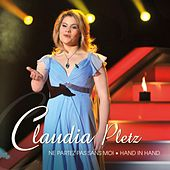 Claudia Pletz - Ne partez pas sans moi - Hand in Hand by Claudia Pletz