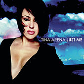 Just Me by Tina Arena