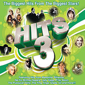 Hits 3 von Various Artists