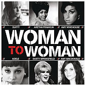 Woman To Woman von Various Artists