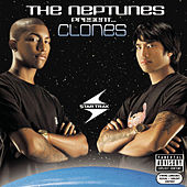The Neptunes Present... Clones von Various Artists