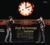 2 Horas de Sucesso - Ao Vivo by Zezé Di Camargo & Luciano