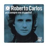 Box Roberto Carlos - Internacional 2 by Roberto Carlos