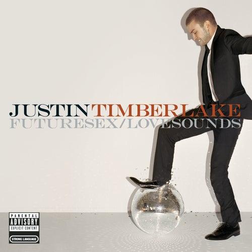 Boutique In Heaven von Justin Timberlake