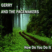 How Do You Do It by Gerry and the Pacemakers