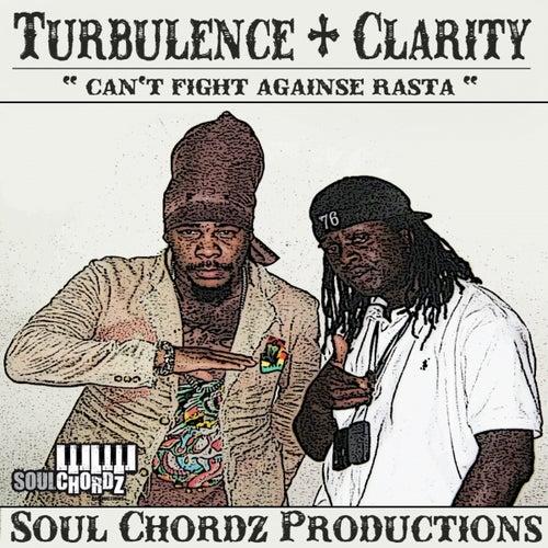 Soul Chordz Archives by Turbulence