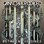 Between the Lines by Camo