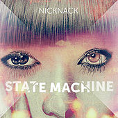 State Machine by NickNack