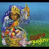 Guajiro Edicion Especial by GUACO