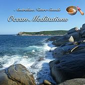 Ocean Meditations by Australian Nature Sounds