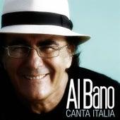 Canta Italia by Al Bano