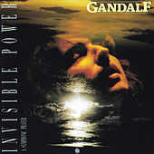 Invisible Power - A Symphonic Prayer by Gandalf
