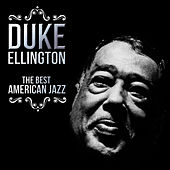 The Best American Jazz. Duke Ellington by Duke Ellington