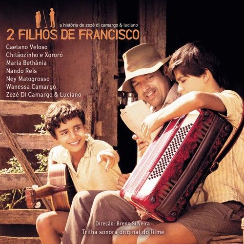 Trilha Sonora 'Dois Filhos De Francisco' by Various Artists