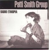 Radio Ethiopia von Patti Smith