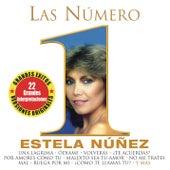 Las Numero 1 De Estela Nuñez by Estela Nuñez