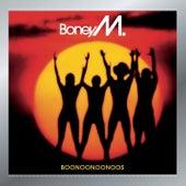 Boonoonoonoos by Boney M