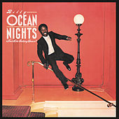 Nights (Feel Like Getting Down) by Billy Ocean